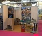 Salon Midest 2010